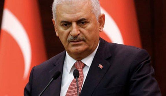 Türk askeri Başika'da kalmaya devam edecek