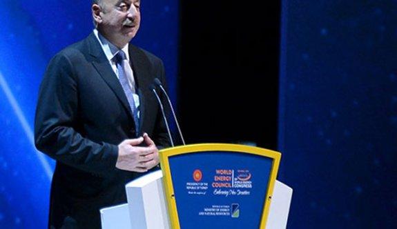 Türkiye çetin bir sınavdan şerefle çıktı