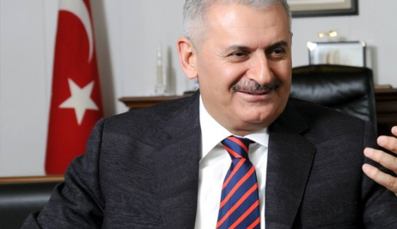 Türkiye Cumhuriyeti'nin 21. yüzyıla damgasını vuracağına inanıyorum