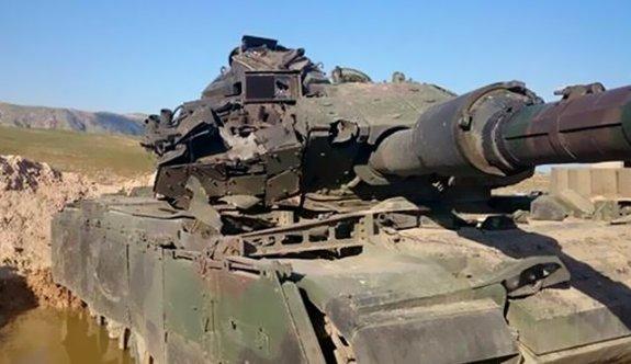 Türkiye'den flaş Irak hamlesi!