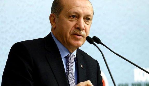 Türkiye sadece Türkiye değildir