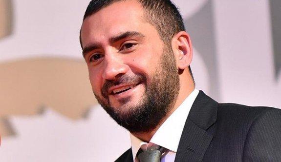 Ümit Karan sportif direktör oldu