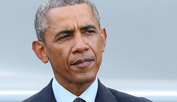 WikiLeaks, Obama'nın e-maillerini yayınladı