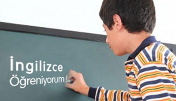 Yabancı dil hazırlık sınıfının tüm detayları