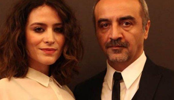 Yılmaz Erdoğan ve Belçin Bilgin boşandı