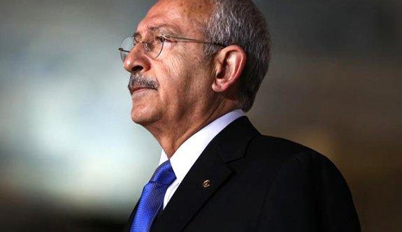 4 Bakan Bylock kullanıyor! Kemal Kılıçdaroğlu açıkladı