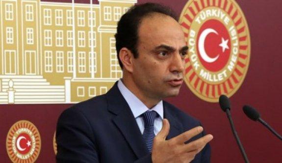 6 HDP milletvekili için mahkeme kararı