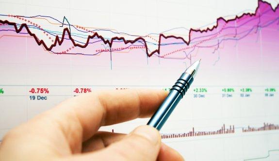 AB, Türkiye için büyüme tahminini açıkladı