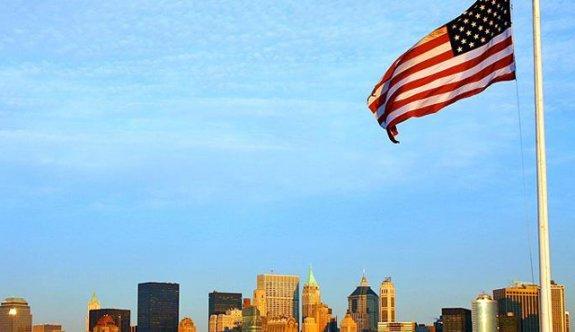 ABD Adalet Bakanlığı, Gülen'in iade süreci konusunda sessiz