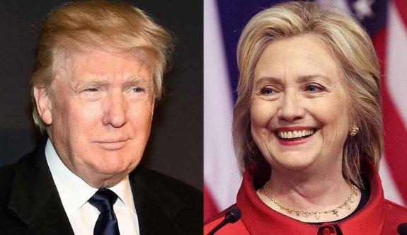 ABD'nin Wisconsin eyaletinde oylar tekrar sayılacak