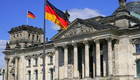 Alman mahkemesi PKK yöneticisini serbest bıraktı