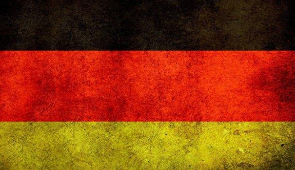 Almanya Türkiye'ye nota verdi!
