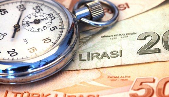 Asgari ücret 2017 son durum maaş müjdesi geldi!