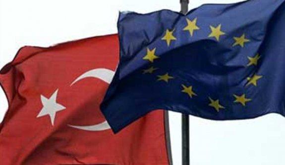Avusturya: Türkiye-AB müzakereleri askıya alınsın