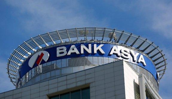 Bank Asya'ya talip çıktı