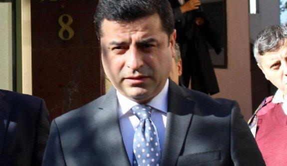 Başbakanlık'tan dünya basınına 'HDP' açıklaması