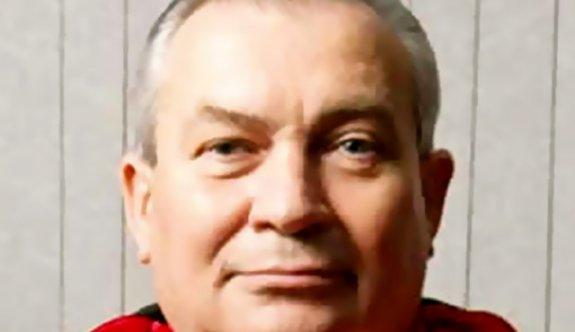 BM yargıcı Akay: FETÖ'cü değil Masonum
