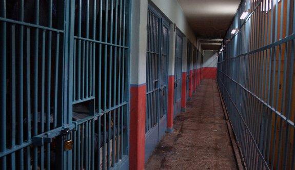 Cezaevlerinde 22 Kasım alarmı