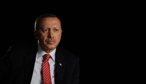 Cumhurbaşkanı Erdoğan'dan 'ekonomi' hamlesi