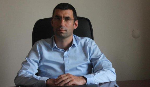 'Derik Kaymakamını şehit eden AK Partili' iddiası
