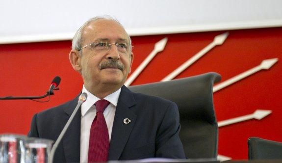 'Devlet Bey muhalefete değil iktidara yakın'