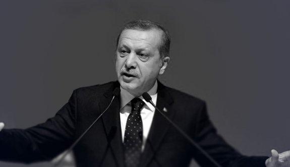 Dünyada Türkiye korkusu: 3 bin mülteciyi geri göndermeyi planladı!