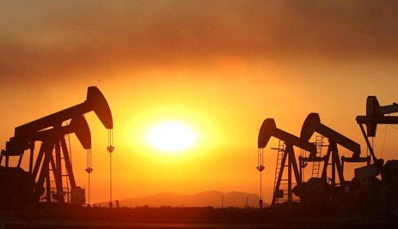 Dünyanın en büyük petrol yatağı bulundu!
