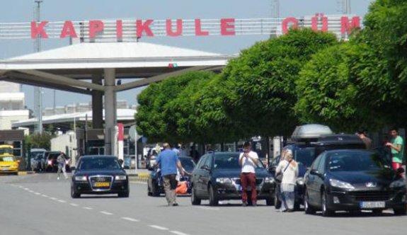 'Edirne sınırının açıldığı Suriye'de duyulursa...'