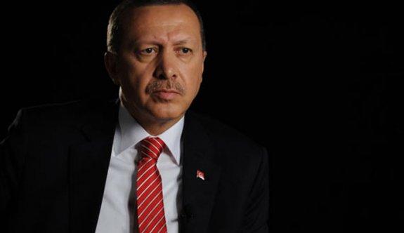 Erdoğan'a suikast girişimi iddianamesinde neler var?