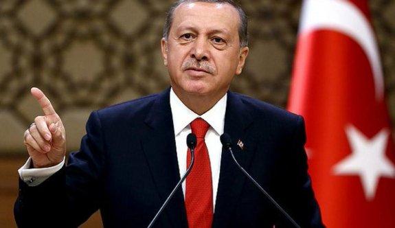 Erdoğan'ın Esed açıklamasına Rusya'dan cevap geldi