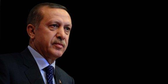 Erdoğan savaş istiyorsa...