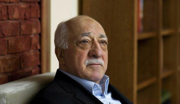 Fethullah Gülen 'izin' vermiş: İçki için, oruç bozun