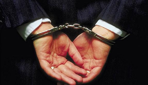 FETÖ soruşturmasında 55 pilot için gözaltı kararı