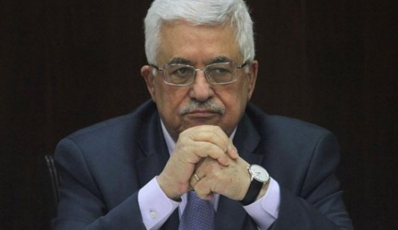 'Gazze'de devlet yok, Gazzesiz devlet de olmaz'