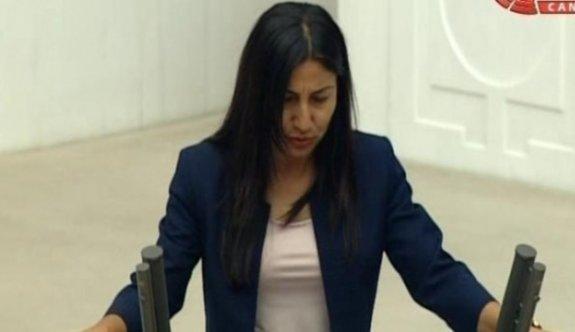 HDP'de soruşturmasında iki tutuklama daha