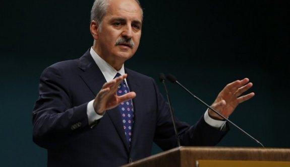 HDP'li firari vekil yakalandı