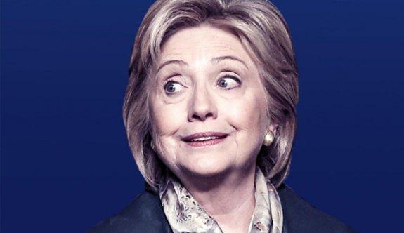 Hillary Clinton atağa geçti! Oylar yeniden sayılıyor