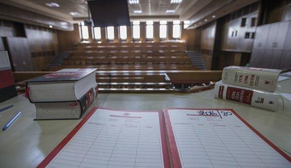 İçişleri Bakanlığı 370 derneği kapattı