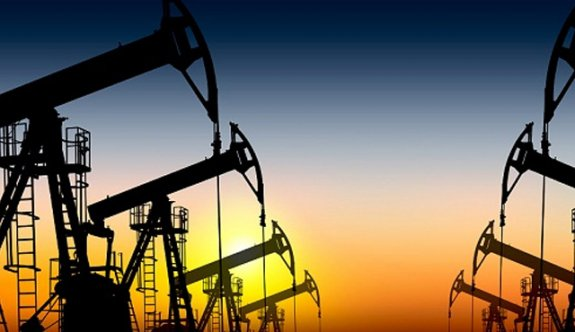 Irak ile Mısır ortak petrol şirketleri kuracak