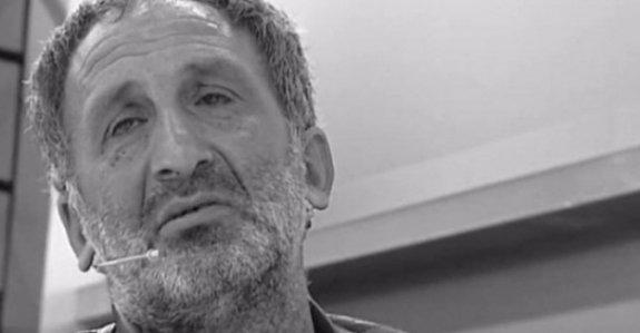 Irmak'ın katilinin cezası belli oldu