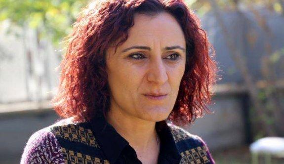 KCK'nın sözde Türkiye sorumlusu yakalandı