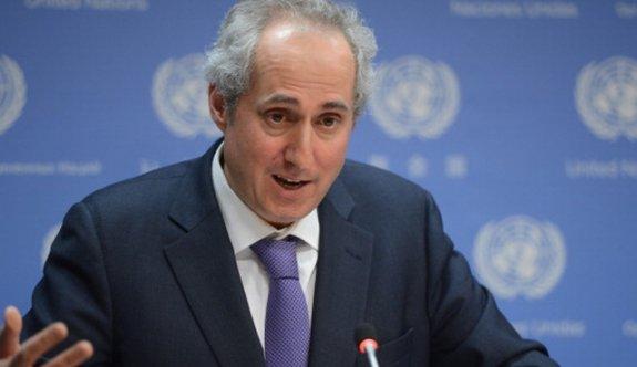 Kıbrıs görüşmeleri kritik kavşakta