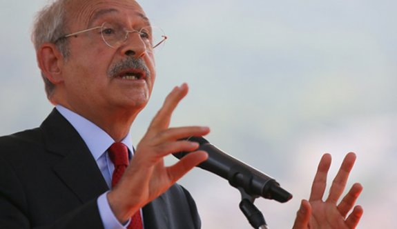 Kılıçdaroğlu, Demirtaş'ın eşini aradı