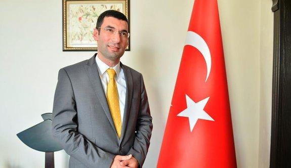 Mardin Valisinden Derik açıklaması