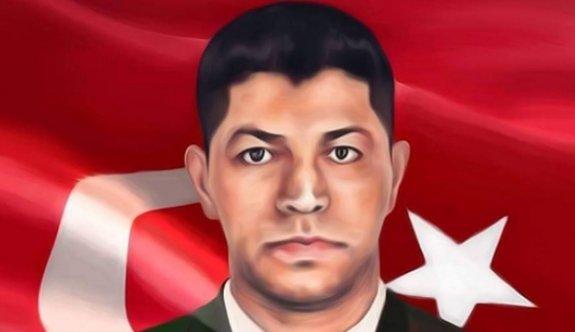 Ömer Halisdemir'in katili bir numaralı şüpheli