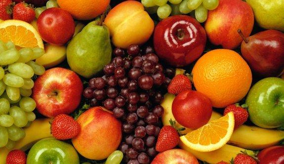 Rusya, Türk meyvelerine ne zaman izin verecek?