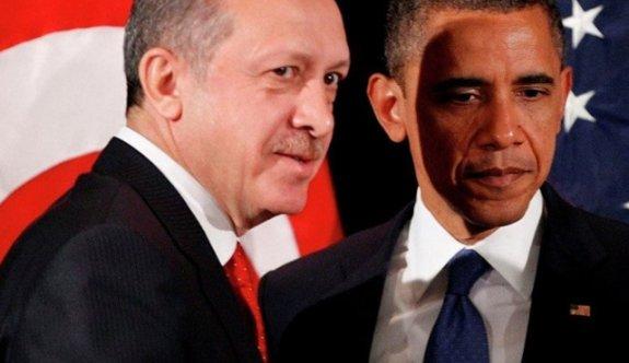 Türkiye ve ABD anlaştı! PYD'yi yakacak gelişme
