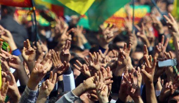 Yeni Kürt partisi geliyor!