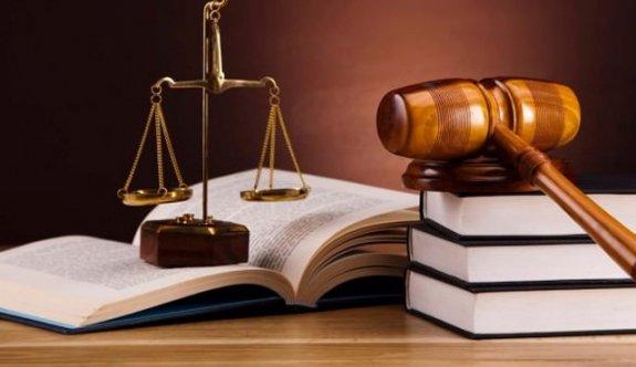 191 hakim ve savcı FETÖ soruşturmasında açığa alındı