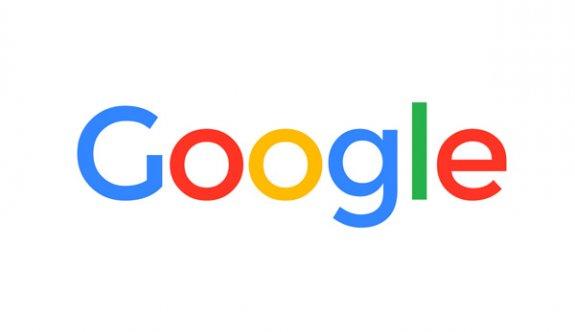 2016'da Google'da en çok bunlar arandı